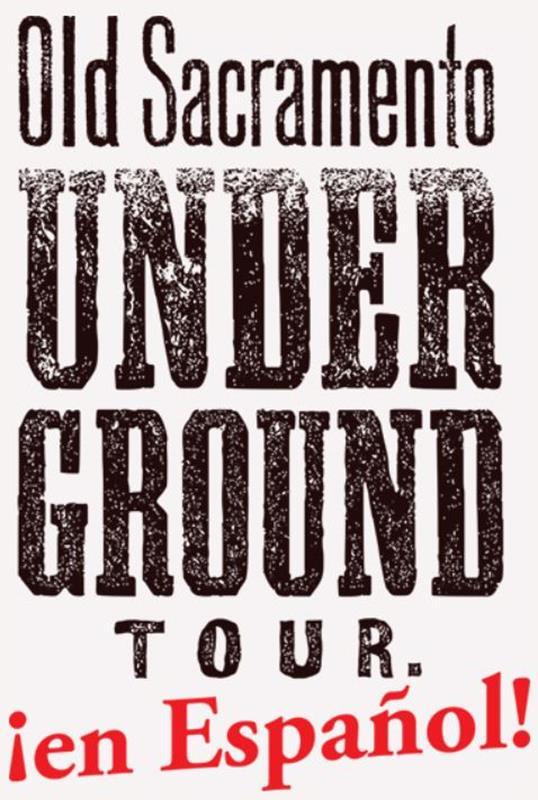 Underground Tours en Español