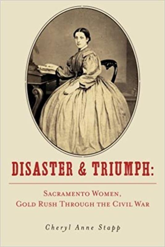 Disaster & Triumph,9781467906289